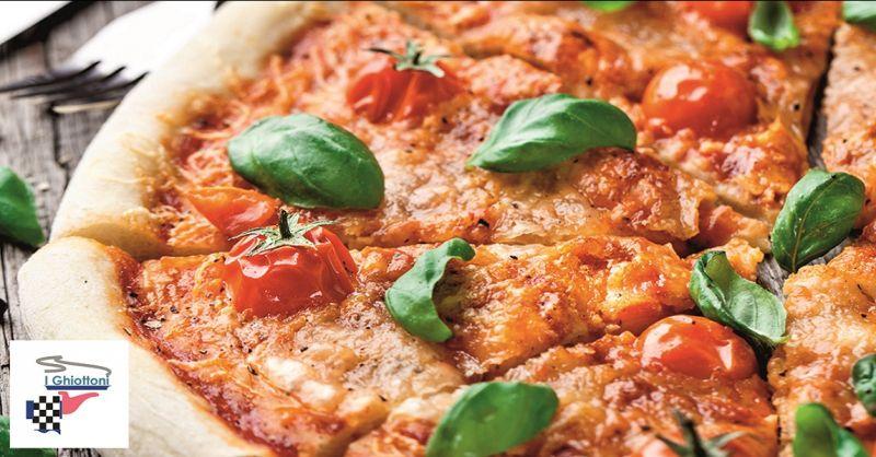 promozione pizzeria e pizza da asporto Novara - I GHIOTTONI pizzeria