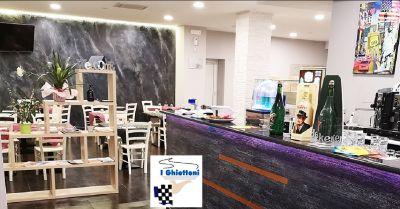 promozione pranzo menu fisso novara offerta ristorante con menu fisso a pranzo borgomanero