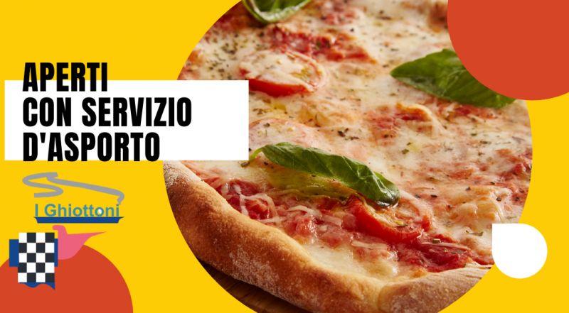 Offerta pizzeria d'asporto a Novara – offerta pizza napoletana d'asporto a Novara