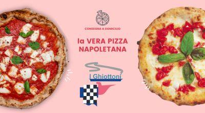 offerta pizza napoletana da asporto a novara occasione impasto della pizza napoletana consegna a domicilio a novara