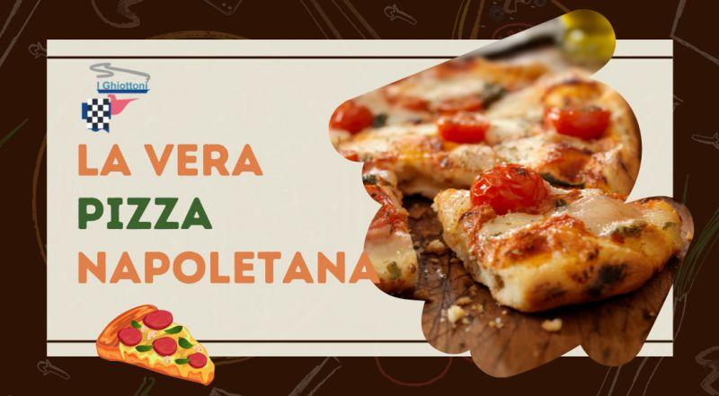Offerta pizza napoletana a Novara – occasione pizza napoletana da asporto a Novara