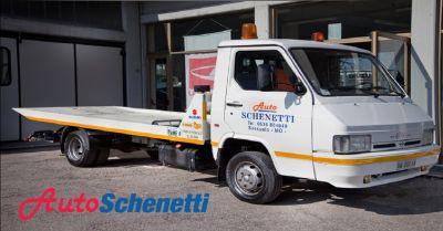 auto schenetti offerta soccorso stradale a sassuolo occasione auto sostitutiva a sassuolo
