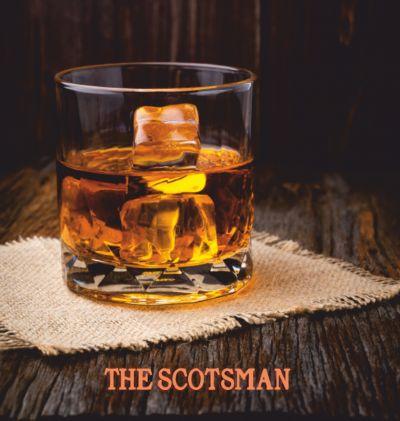 the scotsman pub offerta degustazione whisky promozione distillati di qualita superiore