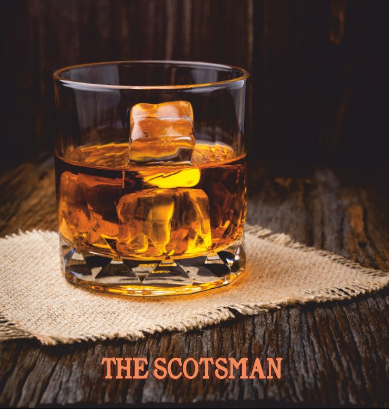 THE SCOTSMAN PUB offerta degustazione whisky - promozione distillati di qualita superiore