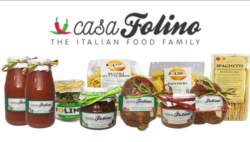 offerta prodotti calabresi - offerta sugo pomodori secchi - offerta pasta artigianale calabrese