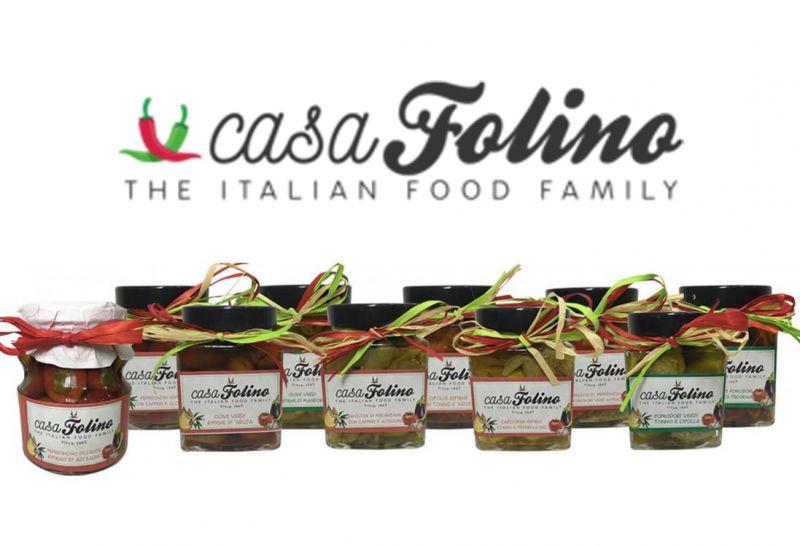 offerta marmellata bergamotto peperoncino catanzaro - promo confettura cipolle rosse tropea