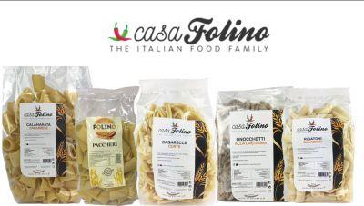 offerta pasta artigianale calabrese offerta pasta calabrese offerta maccheroni calabresi