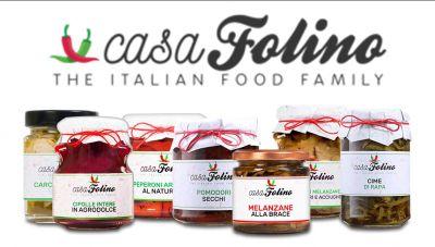 offerta ortaggi calabresi occasione cipolle in agrodolce calabresi offerta pomodori secchi