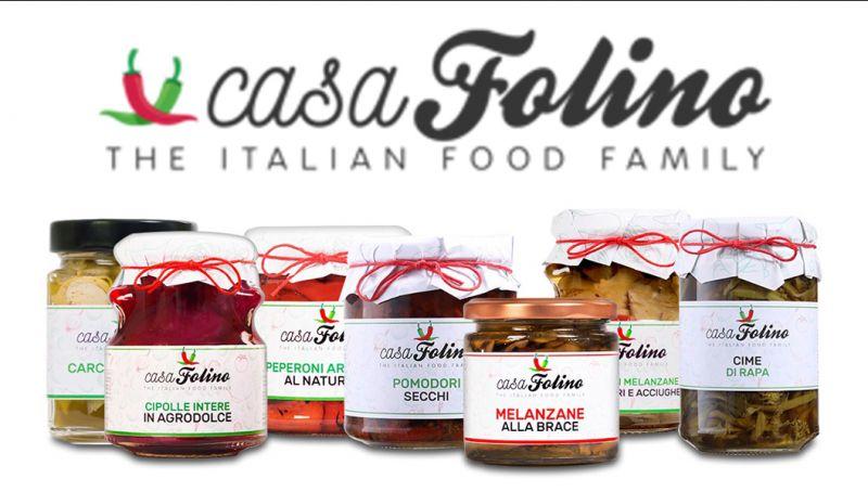 Offerta ortaggi calabresi - occasione cipolle in agrodolce calabresi - offerta pomodori secchi