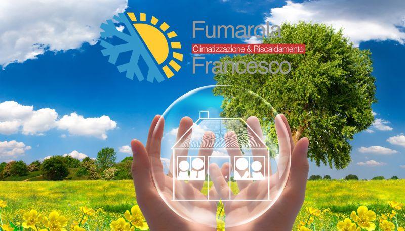 Offerta installazione condizionatore climatizzatore taranto - centro assistenza caldaie unical