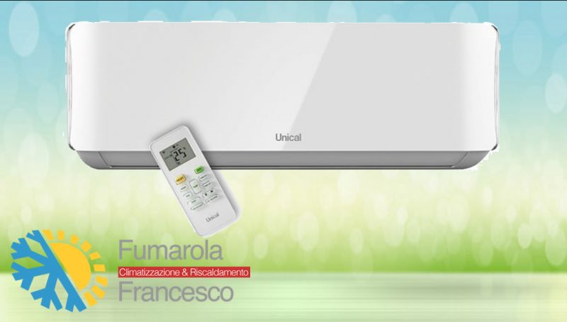 Offerta climatizzatore air cristal taranto - offerta installazione gratuita climatizzatore tara