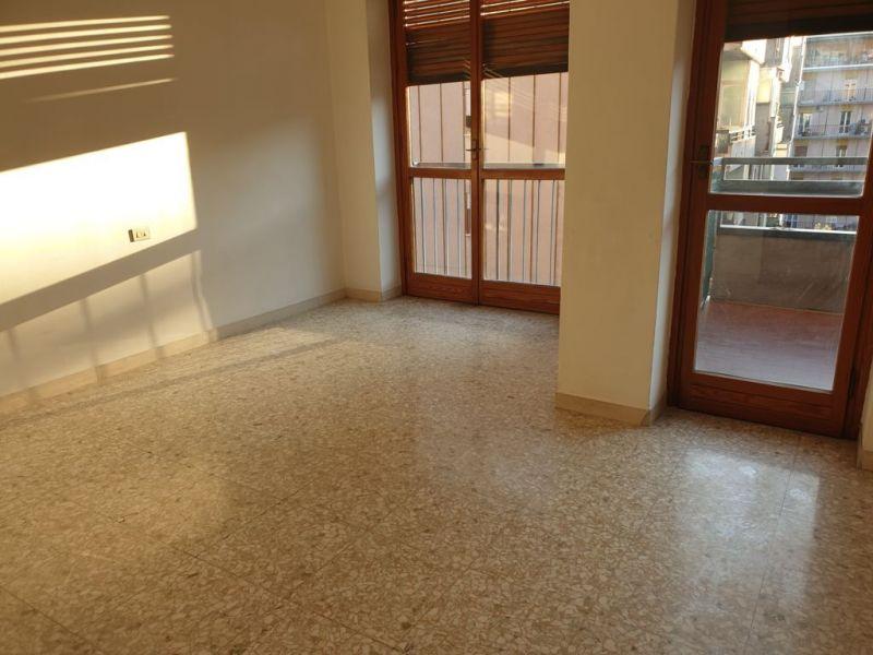 Niro Immobiliare offerta trilocale - occasione appartamento vista mare Pescara