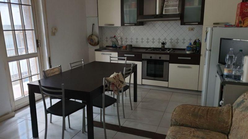 Niro Immobiliare offerta appartamento - occasione immobile a reddito