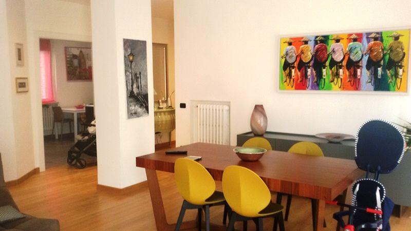 Niro Immobiliare offerta appartamento - occasione locale ristrutturato