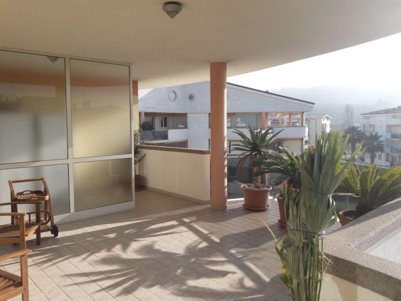 Niro Immobiliare offerta attico - occasione super attico