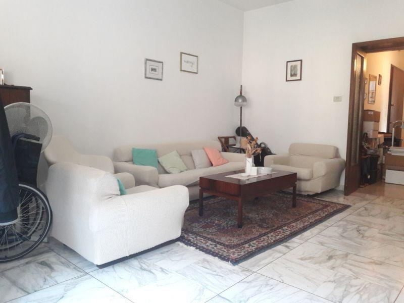 Niro Immobiliare offerta appartamento - occasione locale da ristrutturare