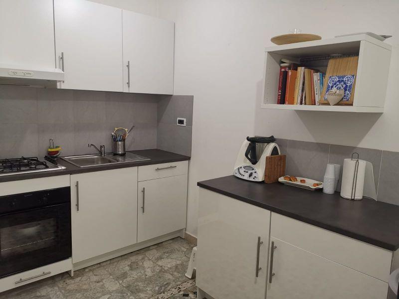 Niro immobiliare offerta appartamento arredato - occasione locale centrale