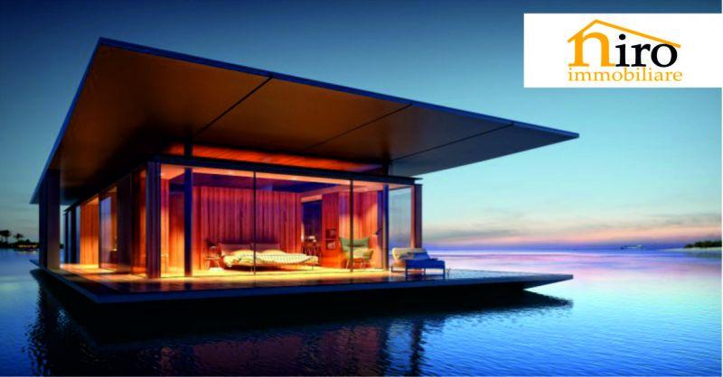 Niro Immobiliare offerta casa in affitto - occasione casa in vendita Pescara