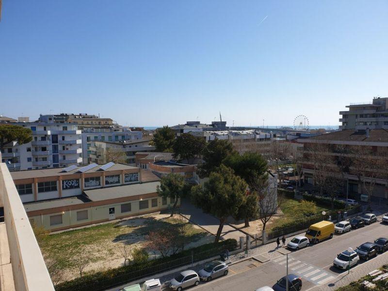 niro immobiliare offerta appartamento con 2 camere - occasione locale con ascensore