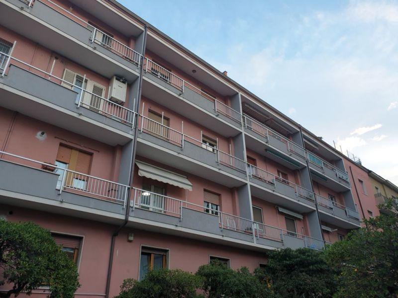 Niro immobliare offerta appartamento centro - occasione appartamento arredato in centro pescara