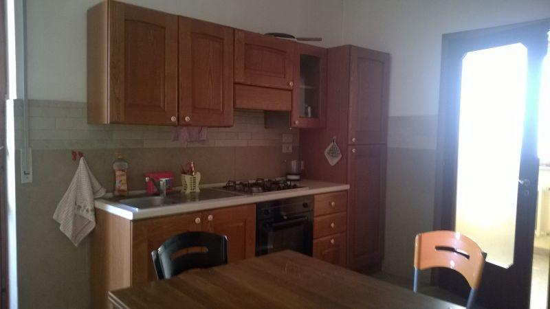 Niro immobiliare offerta appartamento pescara - offerta appartamento in palazzina signorile