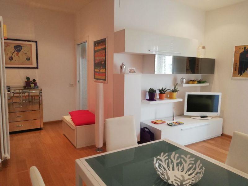 Niro immobiliare offerta appartamento ristrutturato - occasione appartamento in centro pescara