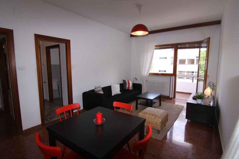 Niro immobiliare offerta appartamento per studentesse - occasione camere per studenti
