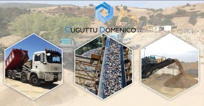 impresa costruzioni cuguttu domenico benetutti lavori edilizia pubblica e privata sardegna