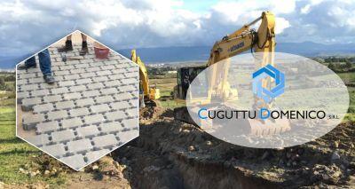 impresa costruzioni cuguttu domenico benetutti offerta lavori edili stradali e urbanizzazione