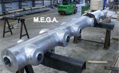 mega spa offerta manufatti approvati nnsa promozione material organization asme rcc m