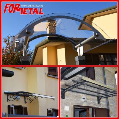 for metal offerta produzione pensiline san sepolcro occasione produzione pensiline anghiari