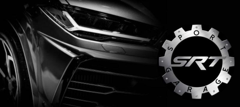 SRT SPORT GARAGE offerta tuning – promozione preparazioni stradali autoveicoli