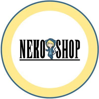 neko shop offerta videogiochi promozione giochi di carte macerata
