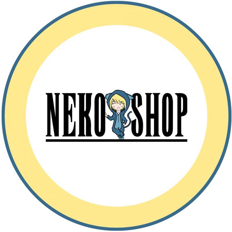 Neko Shop offerta videogiochi - promozione giochi di carte Macerata