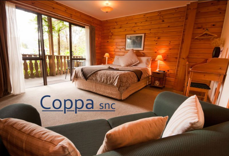 COPPA TENDAGGI offerta rivestimento poltrone - promozione tappezzeria divani