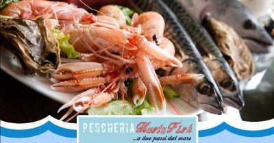 mustafish offerta dove comprare pesce fresco a roma occasione miglior pescheria di roma