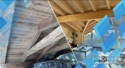 carpenteria minola occasione rifacimento tetti e tettoie in legno como promozione ristrutturazioni tetti e tettoie in legno como