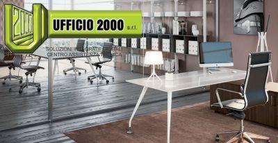 offerta allestimento ufficio trani offerta arredo ufficio bisceglie arredamento ufficio