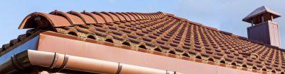 isolmontaggi offerta rifacimento copertura promozione tetto coibentato teramo