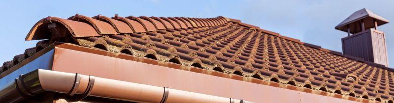 Isolmontaggi offerta rifacimento coperture - promozione tetto coibentato Teramo