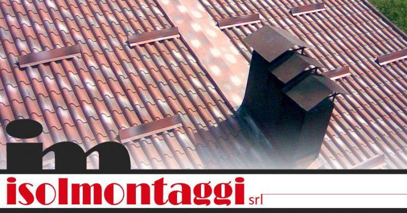 ISOLMONTAGGI - offerta bonifica canne fumarie amianto ascoli piceno