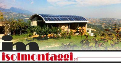 isolmontaggi srl installazione pannelli fotovoltaici ascoli piceno