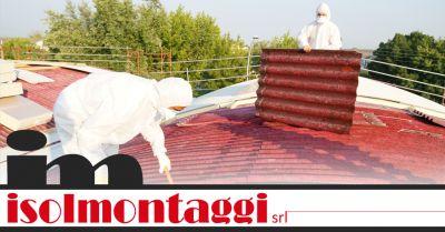 isolmontaggi srl offerta smaltimento materiali pericolosi teramo