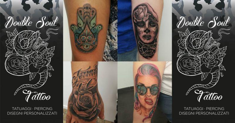 offerta piercing tatuaggi tribali maori jesi - occasione tattoo 3d realistici jesi