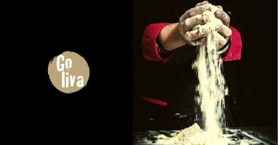 offerta apericena ancona gastronomia ancona pasticceria ancona olive fritte ancona