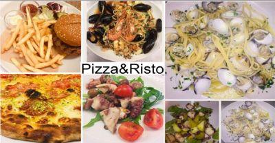 promozione pizzeria novara offerta ristorante novara