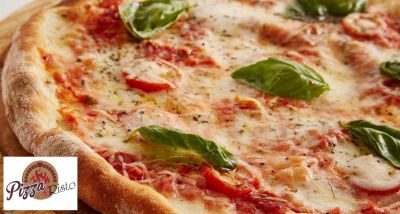 promozione pizzeria menu fisso novara occasione giropizza prezzo fisso ristorante novara