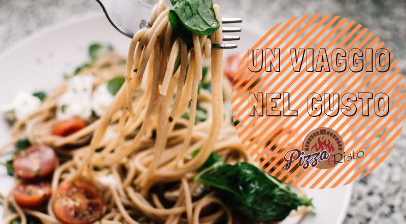 Offerta gastronomia da asporto a Novara – Vendita piatti caldi primi e secondi piatti da asporto a Novara