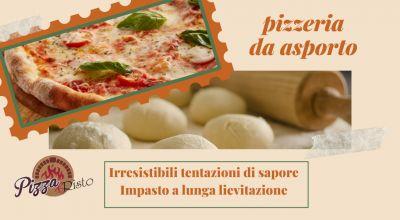 offerta pizzeria e ristorante con consegna a domicilio a novara offerta gastronomia aperta a pranzo a novara