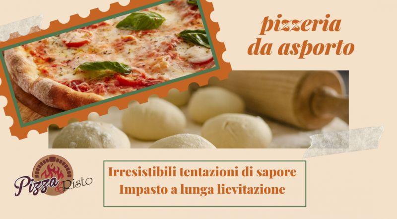 Offerta pizzeria e ristorante con consegna a domicilio a Novara – offerta gastronomia aperta a pranzo a Novara